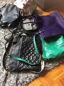 designer coach bags 8wi1  Authentic designer bags! Marc Jacobs, Michael Kors, Coach,