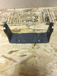 Mounting Bracket for Lowrance HDS 5 Unit