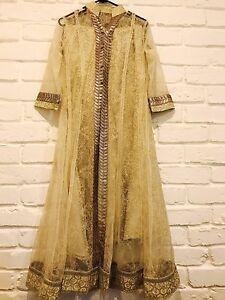 Ladies dress Pakistan Indian Kuraby Brisbane South West Preview