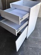 Vanity Bayswater Bayswater Area Preview
