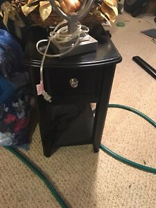 New Nightstand for sale