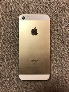 IPHONE SE 64GB ROGERS