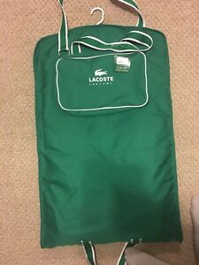 e37fa4d1a0 Lacoste Bag | Kijiji in Ontario. - Buy, Sell & Save with Canada's #1 ...