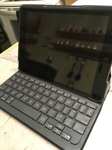 16Gb iPad mini