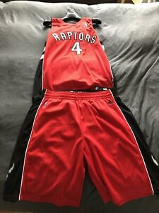 outlet store 859c3 fba8f Raptors Shorts | Kijiji in Ontario. - Buy, Sell & Save with ...