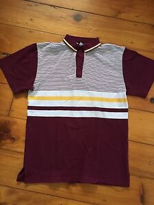Sandgate State High School Uniform Kedron Brisbane North East Preview