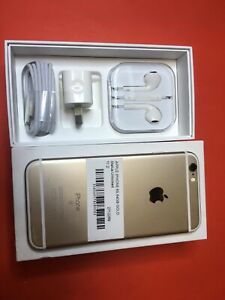 iPhone 6s 64 GB PERFECT CONDITION