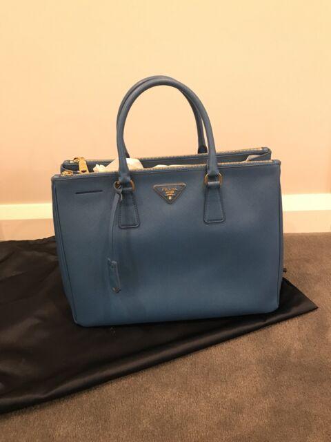 c011c3b11497 ... purchase prada bag authentic bags gumtree australia cambridge area  wembley 1176757919 25d62 04c0b
