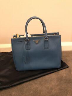 Prada Bag Authentic