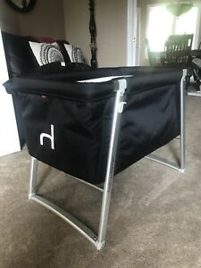 Bassinet - Baby Home Dream Cot LIKE NEW