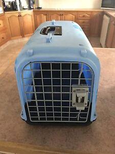 Kitten/cat enclosure Joyner Pine Rivers Area Preview
