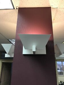 WALL SCONCES FOR SALE