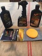 Meguiar's Car Cleaning Kit - Christmas Present Bargain RRP $90 Bilgola Pittwater Area Preview