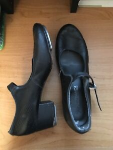 Tap shoes (size 7 womens)