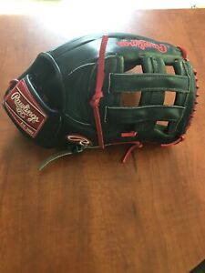 Rawlings 303PRO Heart of the Hide 12.75""