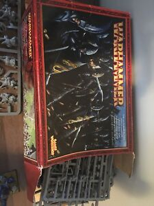 Warhammer's for sale!