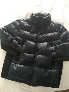 Man Michael kors jacket