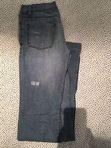 Original Tsubi jeans Bondi Eastern Suburbs Preview