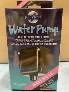 Blue Planet Water Pump Bulleen Manningham Area Preview