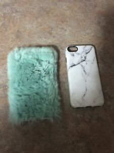 iPhone 7 cases for sale