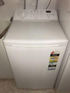 Washing machine Casula Liverpool Area Preview
