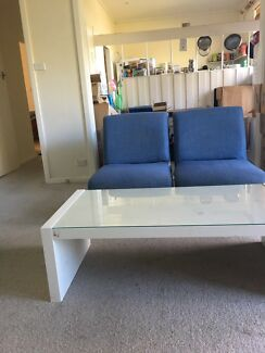 Room for Rent  near dee why