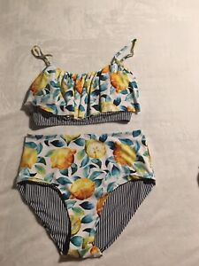 33d92e3e00171 Bathing Suit | Great Deals on New and Used Women's Clothing in ...