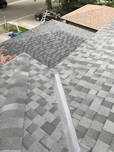 369 Roofing  . Quality roofing. Free estimate: 6476216662