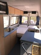 2006 VW Motorhome Somerton Park Holdfast Bay Preview