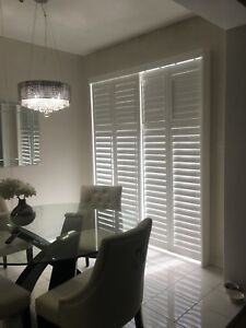 Best California Shutters and blinds