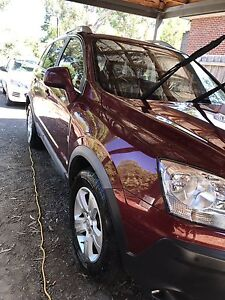 Mobile Car Detailing Glenroy Moreland Area Preview