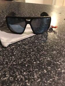 Spy Men's Sunglasses Amaroo Gungahlin Area Preview