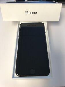 Iphone 7 Plus 32 Go Telus/Koodo