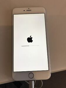iPhone 6 Plus 128gb unlocked Mount Gambier Grant Area Preview