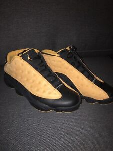 0f775493100 Jordan 11 Low | Kijiji in Alberta. - Buy, Sell & Save with Canada's ...