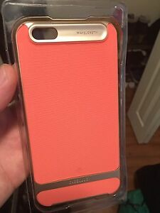 iPhone 6 Plus case, 5.5""
