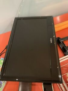 INSIGNIA TV FOR SALE! WALL MOUNT INCLUDED