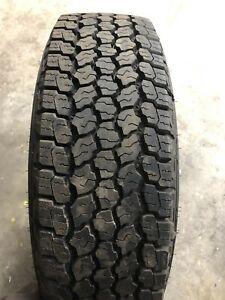 """Brand new 17"""" ford rims and tires"""