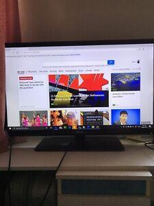 TEAC full hd TV 40 inc