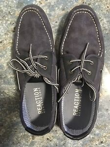 Mens Kenneth Cole Shoes