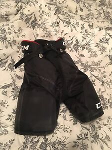CCM Hockey pants junior small