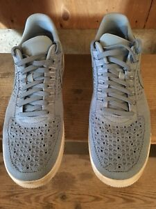 Nike Air Force 1 Flyknits