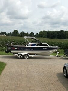 Best fishing boat ever made