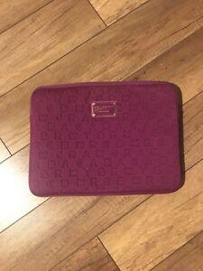 """Marc by Marc Jacobs 15"""" Laptop Case"""