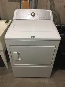 Maytag Bravos X Dryer