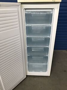 Freezer Upright- GVA 200L (Delivery Available) Brompton Charles Sturt Area Preview