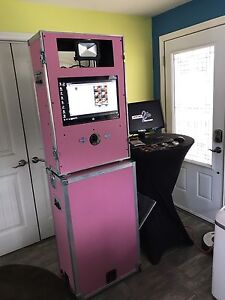 Photo Booth Rentals!!!!