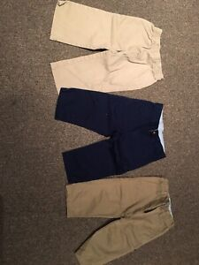 Various baby boy clothes (12-24 months)