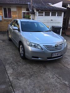 Camry 06 Auto, Low Kms & Long Rego, BARGAIN!!! Sunnybank Brisbane South West Preview