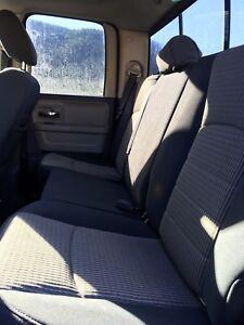 1500 Dodge 4x4 Hemi